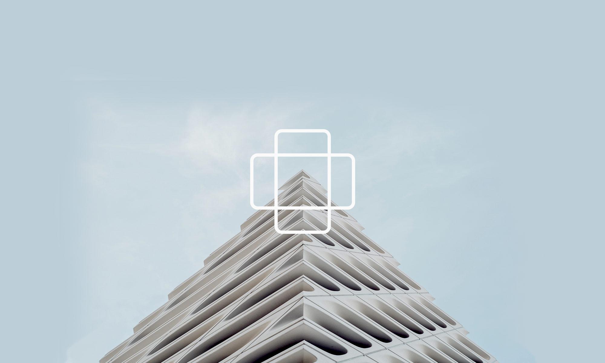 Minimal.Gallery