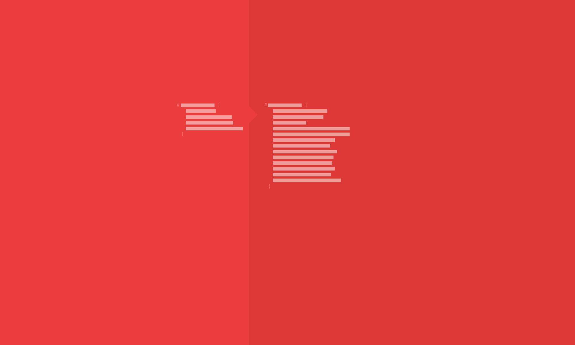 Autoprefixer CSS