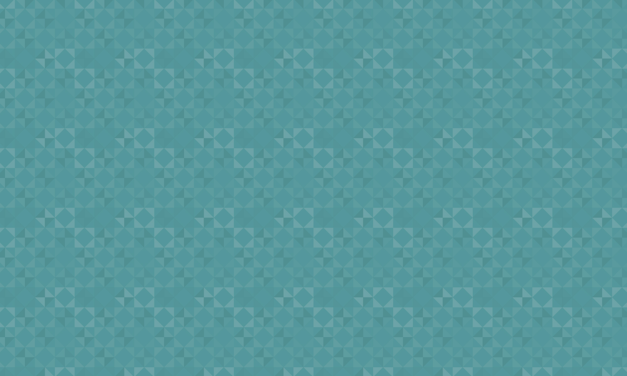 Generate Beautiful SVG Patterns