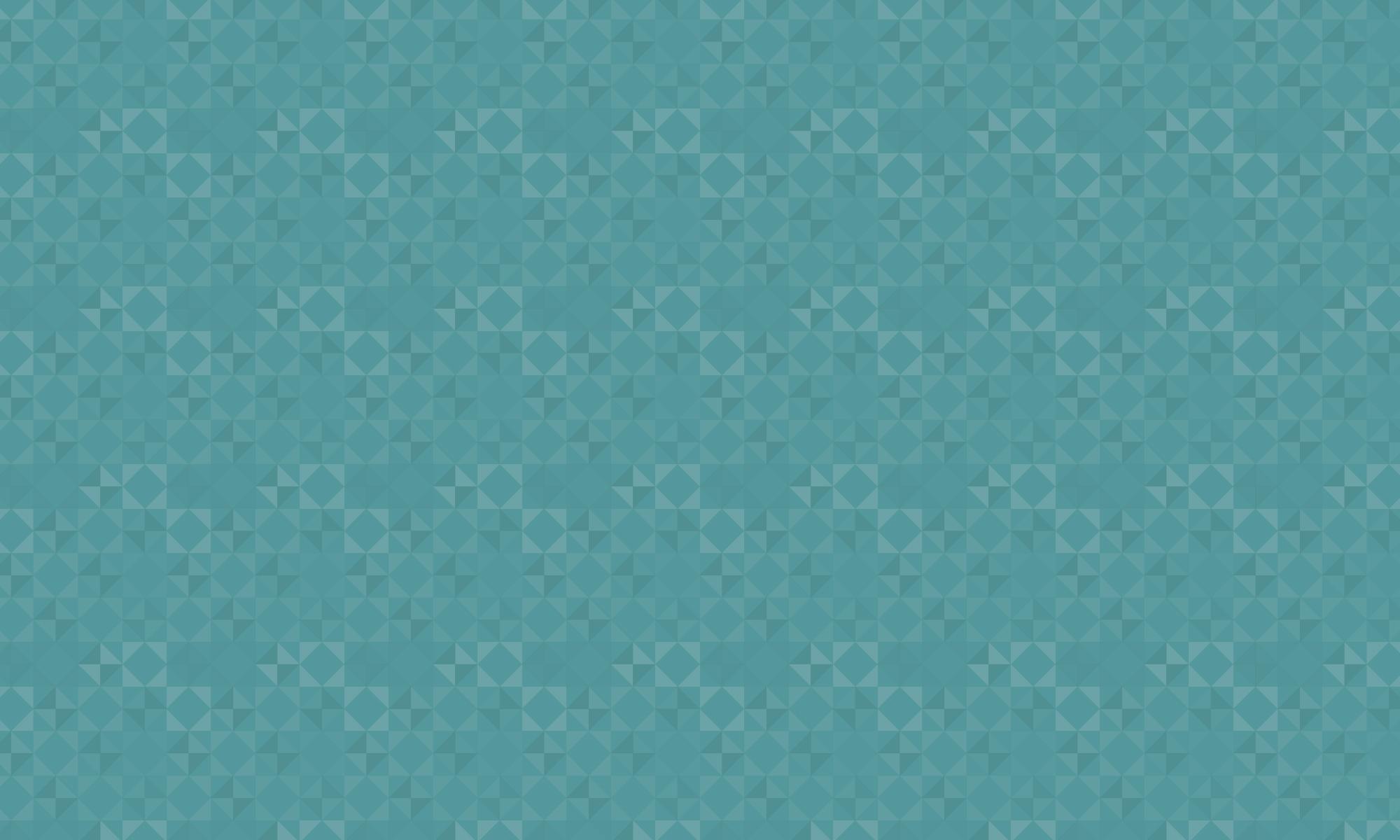 Generate Beautiful SVG Patterns