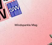 Mindsparkle Mag