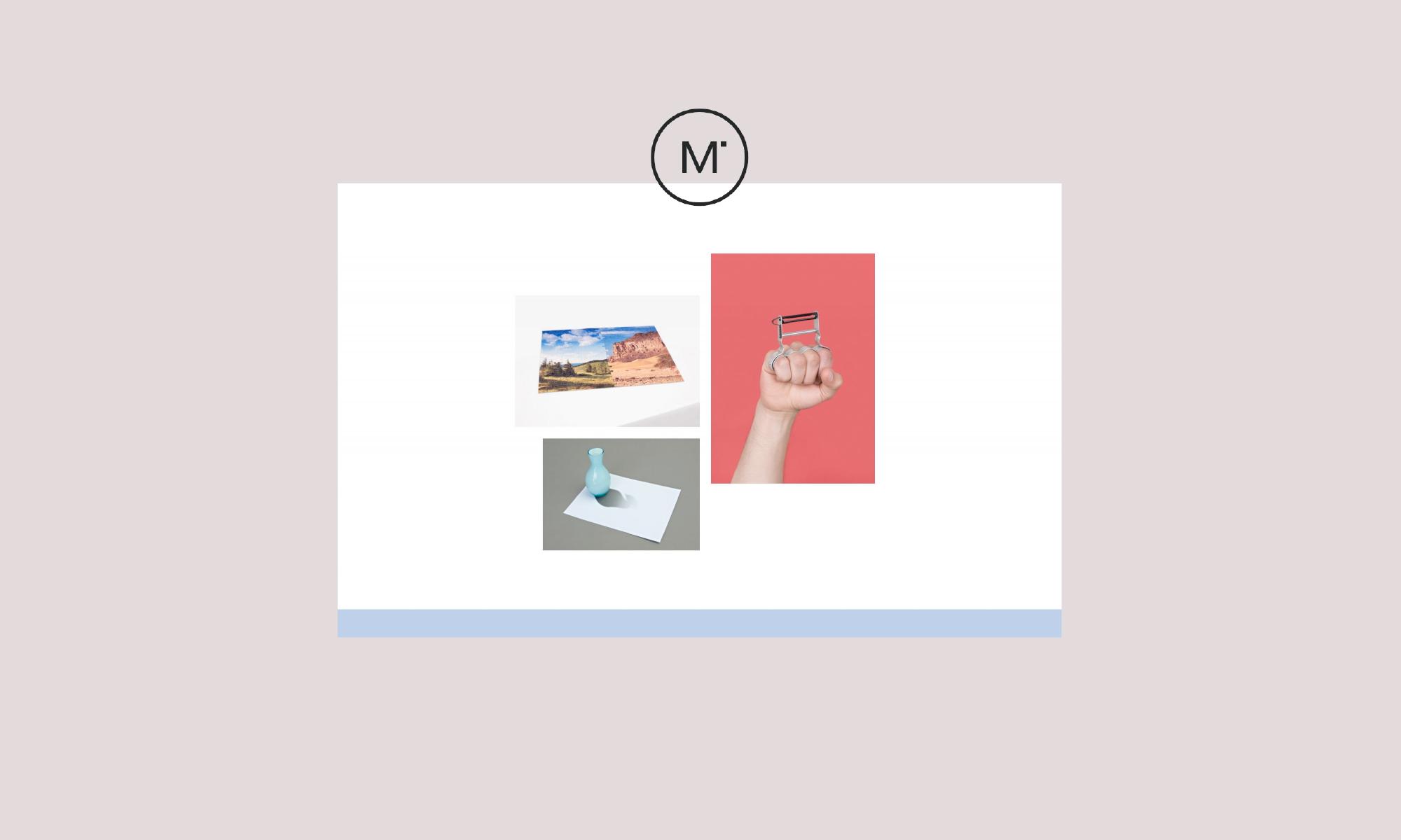 MinimalStuff Mag