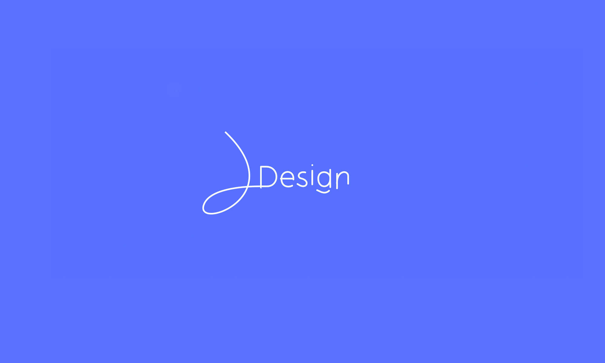 SVG Path Animated Text