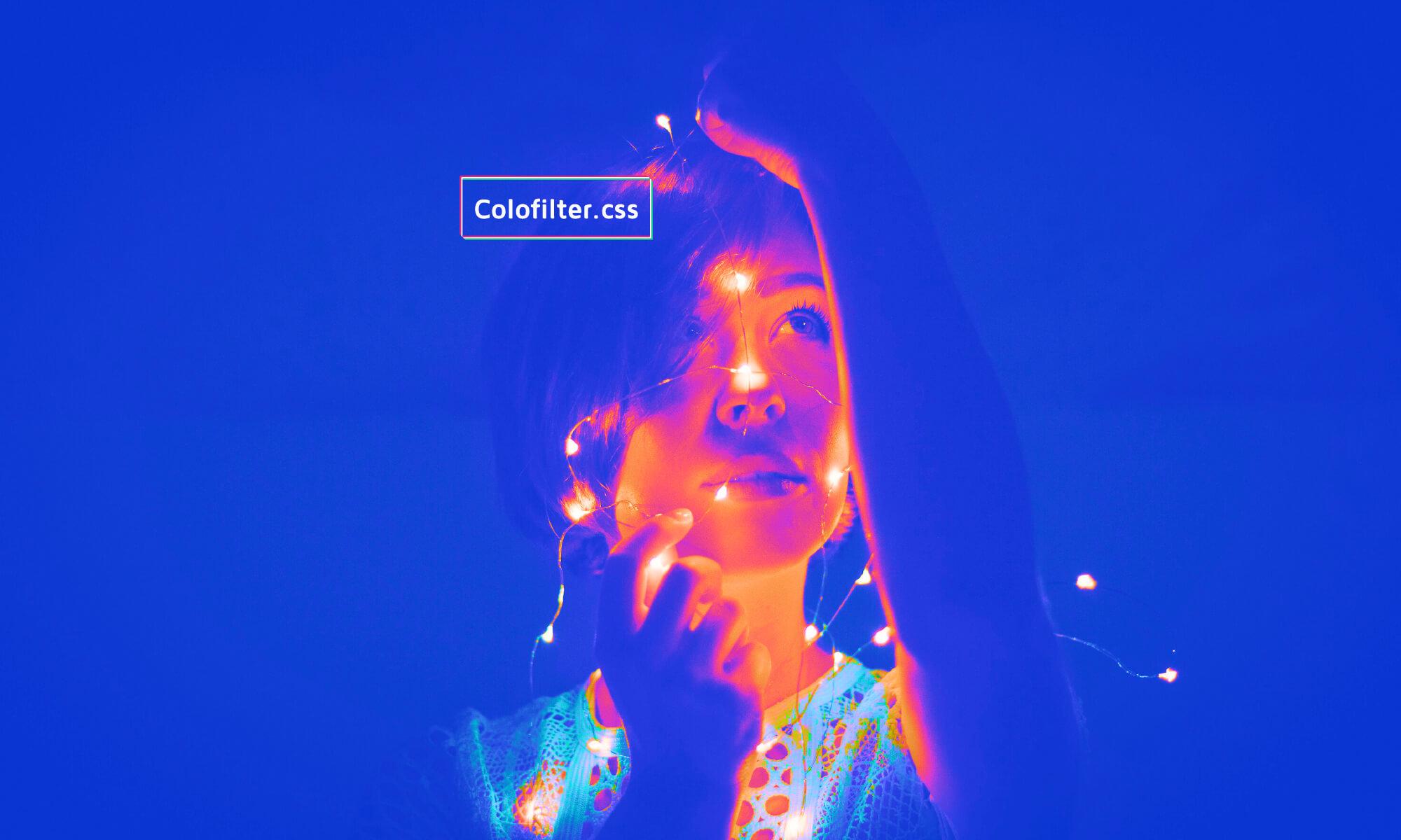 Colofilter.css