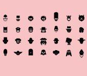 Bariol Icons | Atipo Foundry