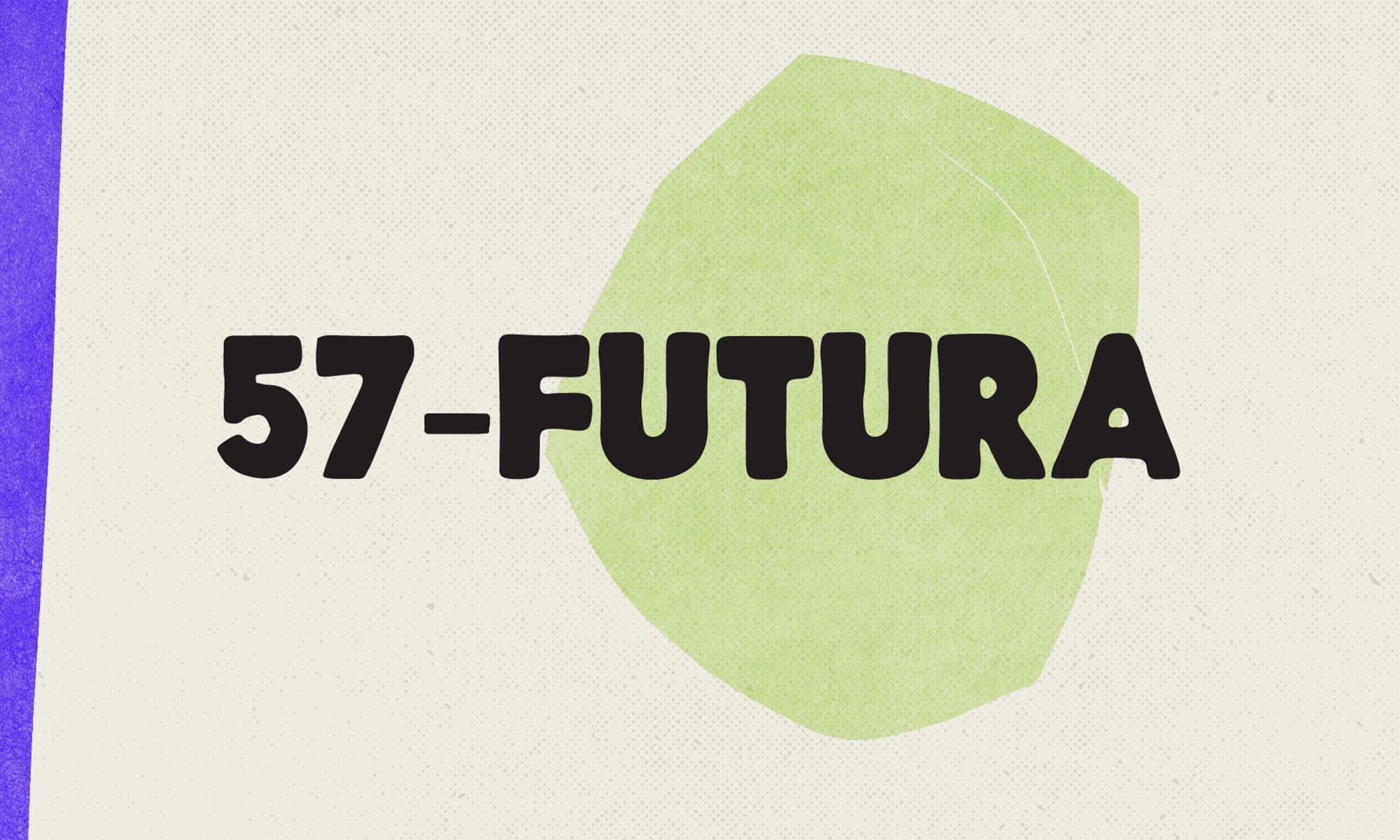 57-Futura