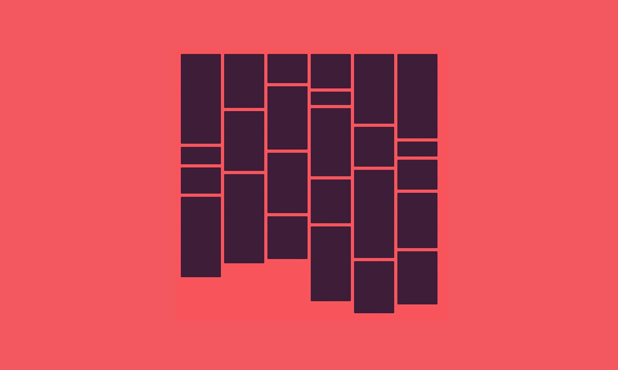 Brick.js