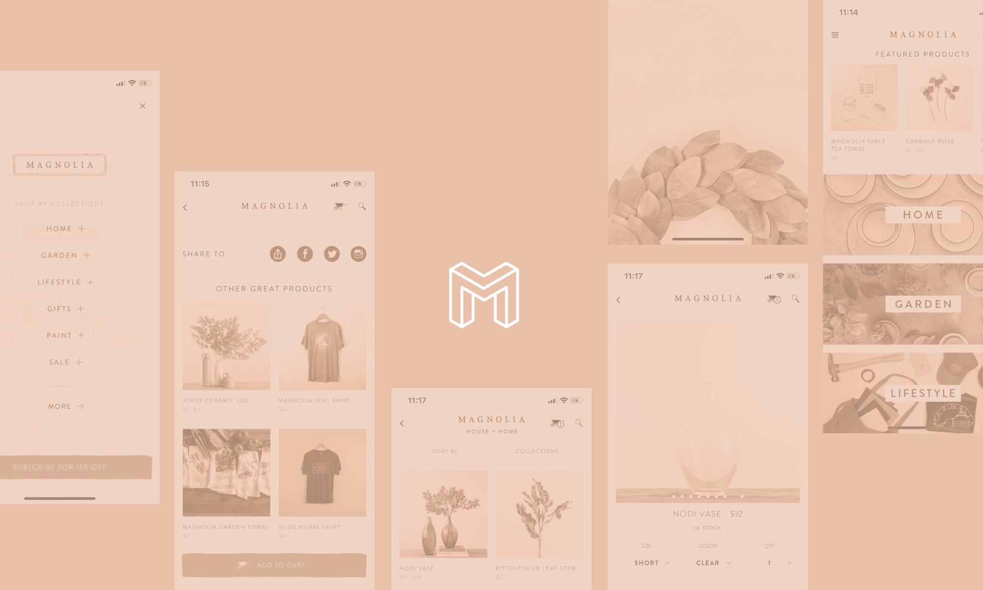 Mobbin.Design