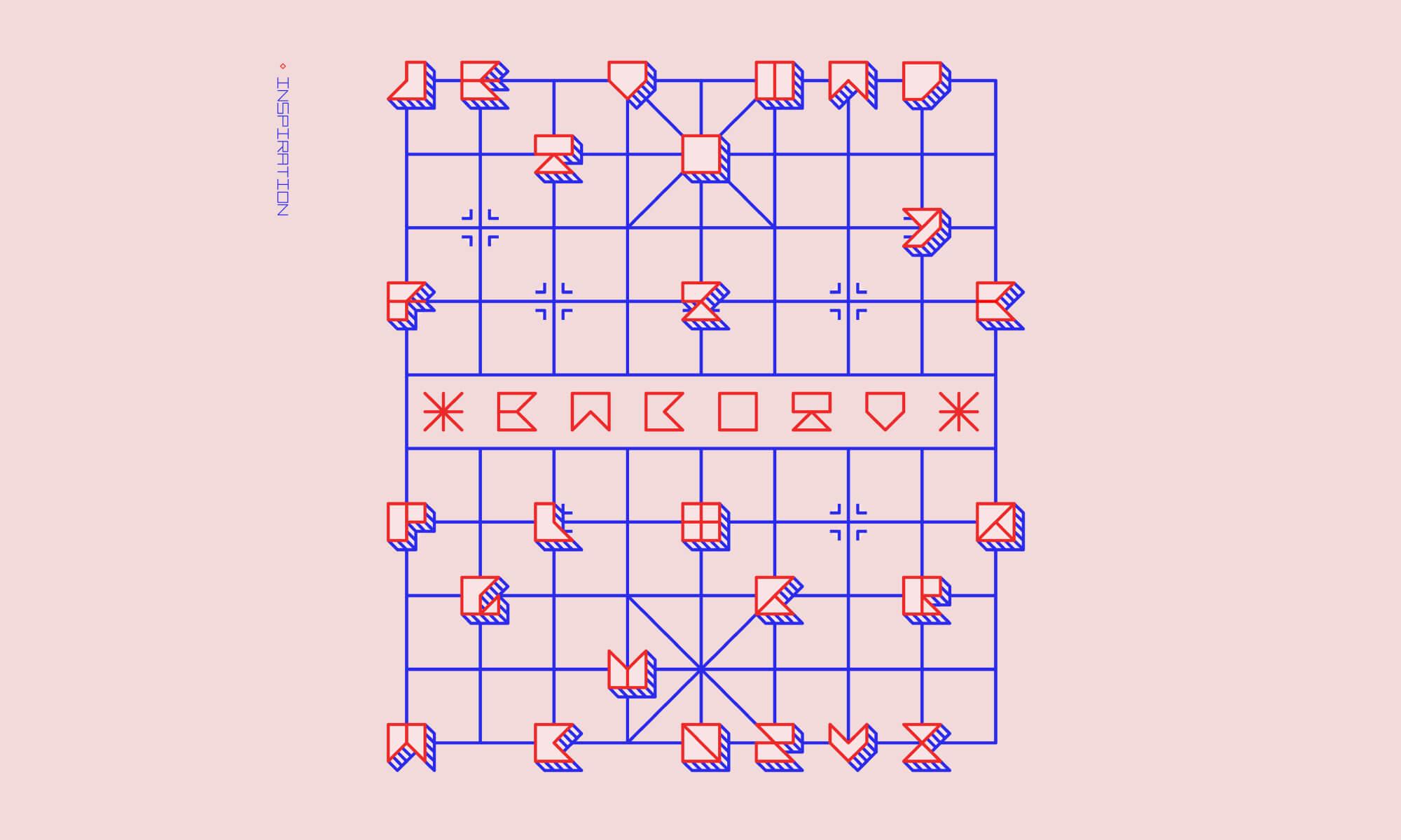 Bacotu – Free Typeface