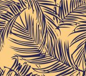 Palms Patterns