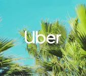 Uber Design