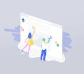 Pastel - Client Feedback