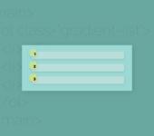 Beyond Bland CSS Lists