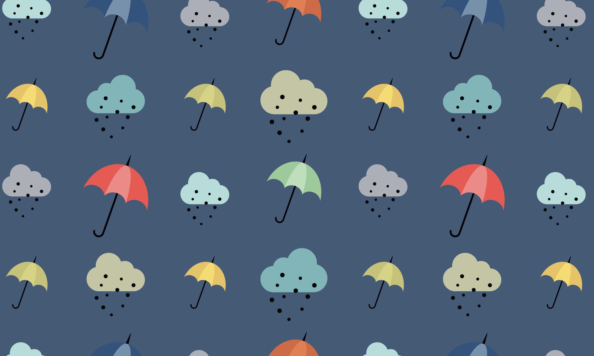 Wow Patterns