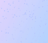 CSS-Particle