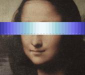 Leonardo-Accessibility