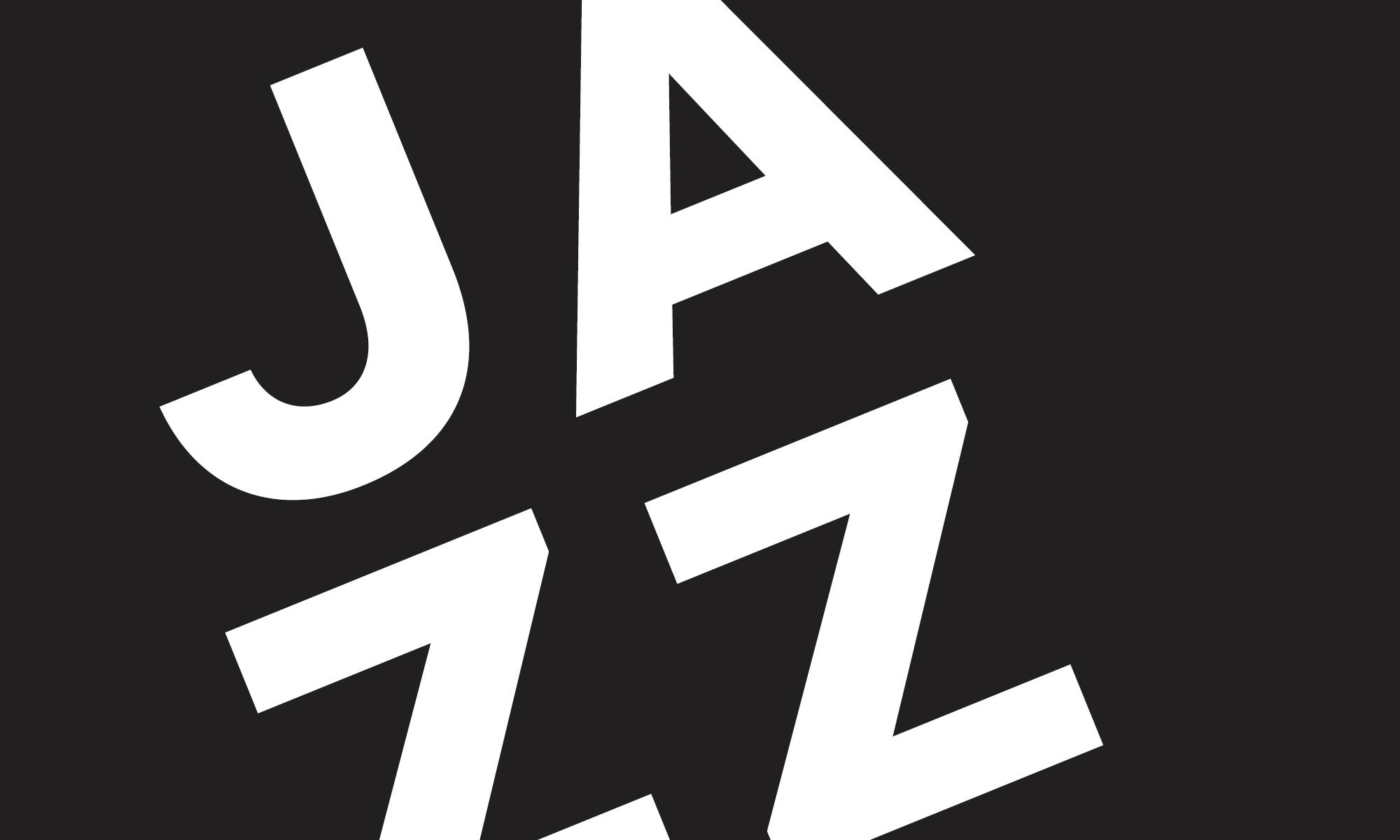 JazzKeys