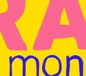 ramona typeface