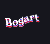 bogart layered type