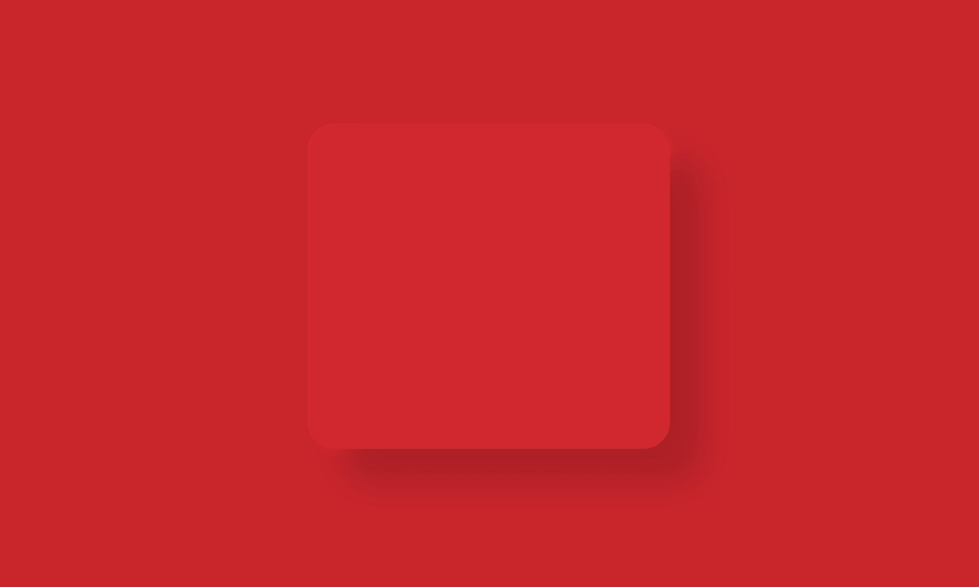 CSS Neomorphism Animation