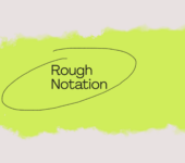 rough notation
