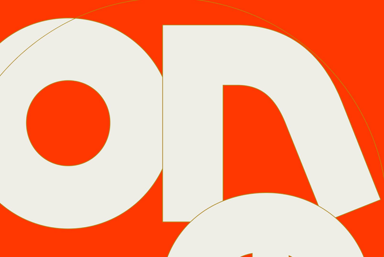Kobe Typeface