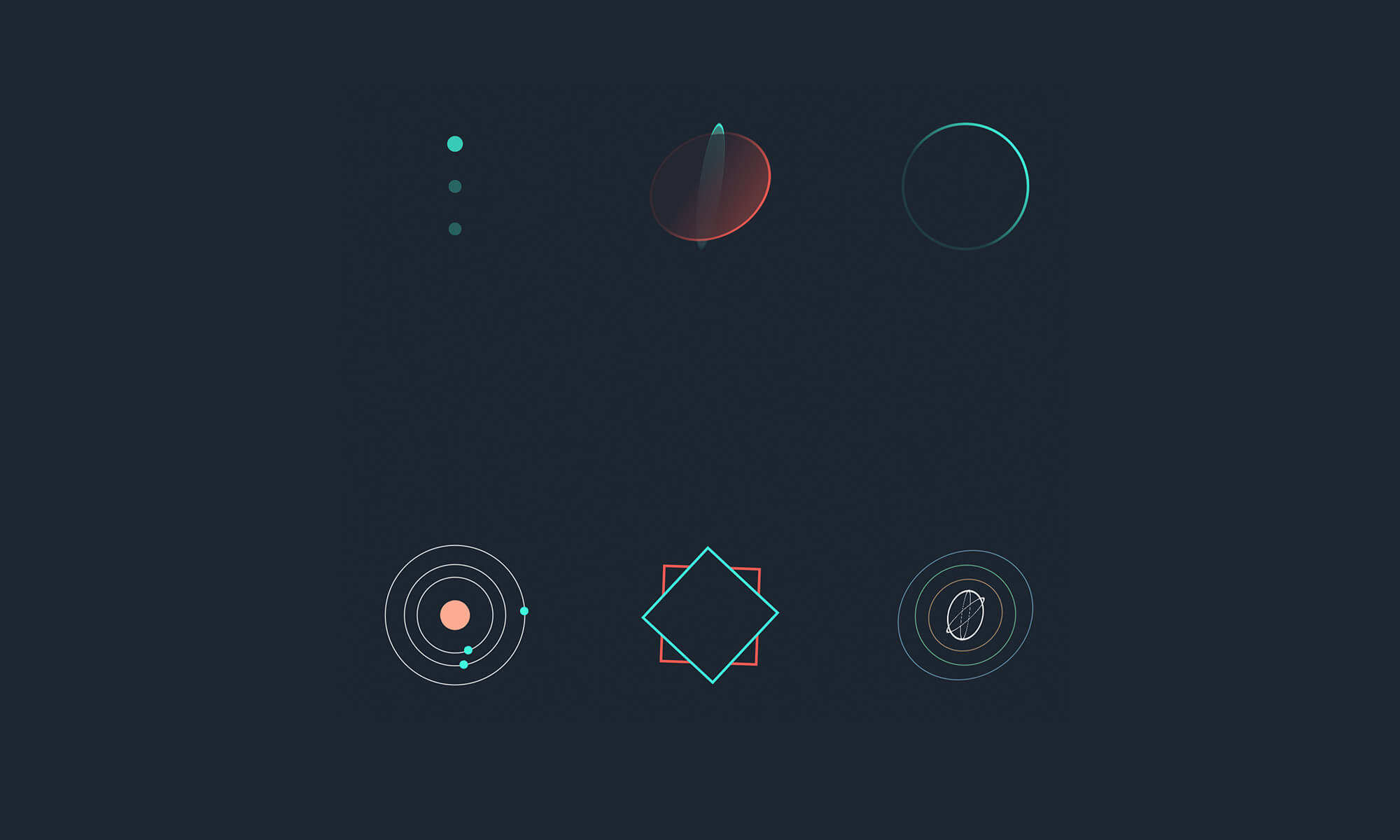 CSS Loading Animations